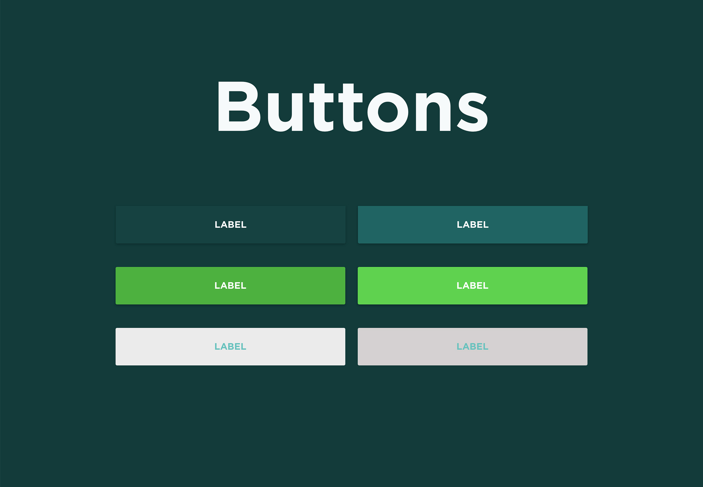 gc-guide-buttons