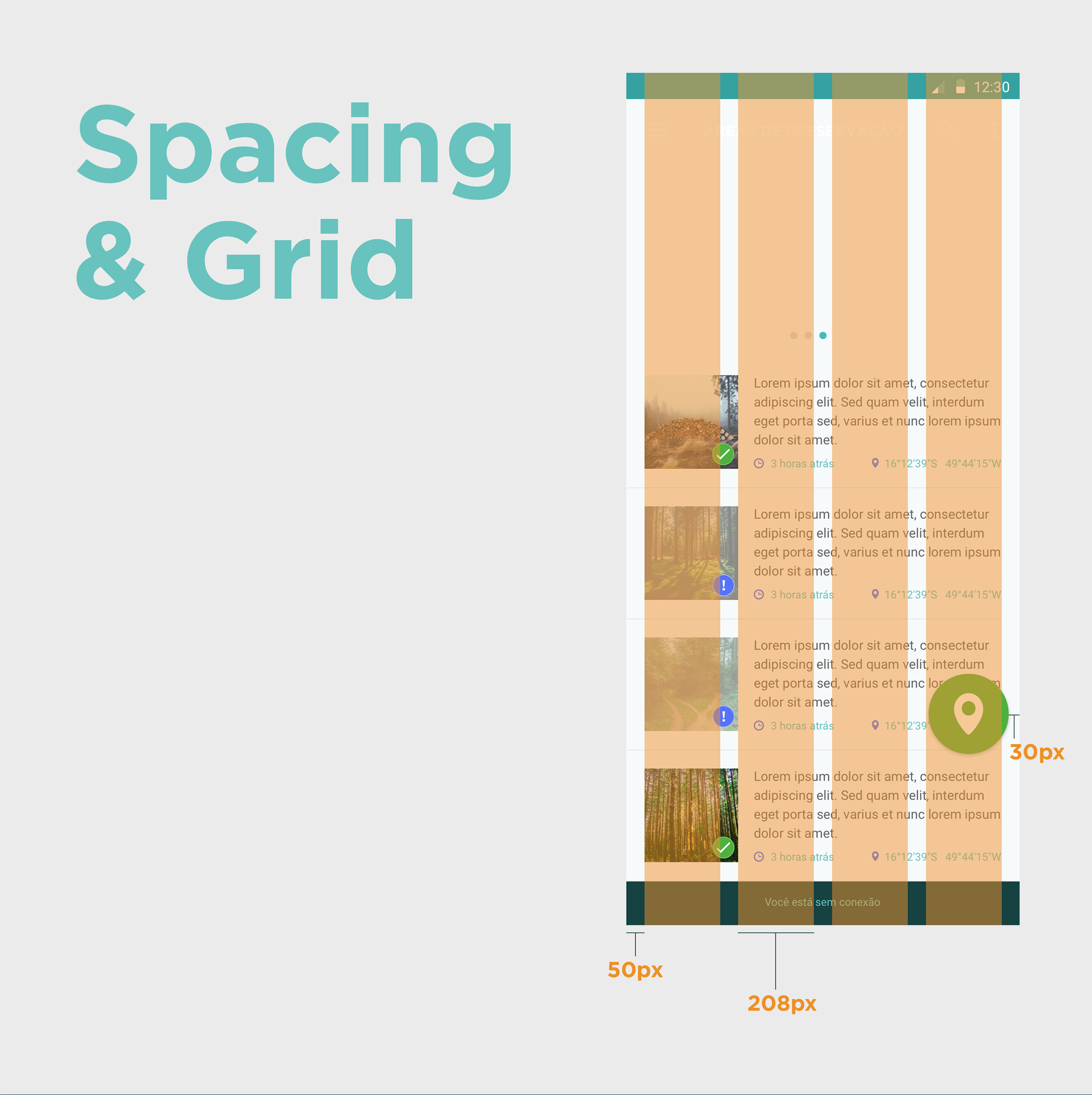 gc-guide-grid